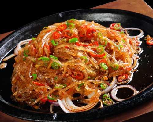 杭州学习西餐