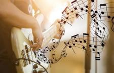 天津翰韵钢琴培训怎么样,提前一天预约上课时间,每天限上一次课,每次上课