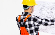佛山二级建造师考前培训学费