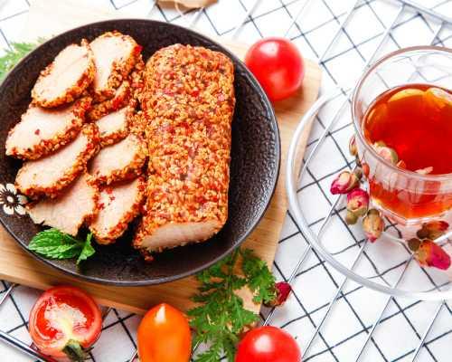 杭州有没有比较专业的厨师培训学校