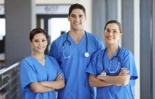 澳洲护理专业移民攻略