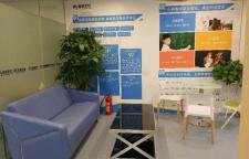 广州高考辅导一对一,,考试成绩快速提升上门一对一辅导老师上门辅导,每节
