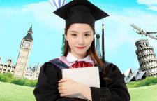 广州万佳德国留学培训班,德国留学优势高福利,低学费教育严谨,专业众多就