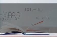 滨江区初中数学生科学辅导,初中数学培训班假期来学大,成绩提的快学习升温