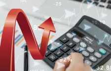 學習會計的職業規劃課程好嗎