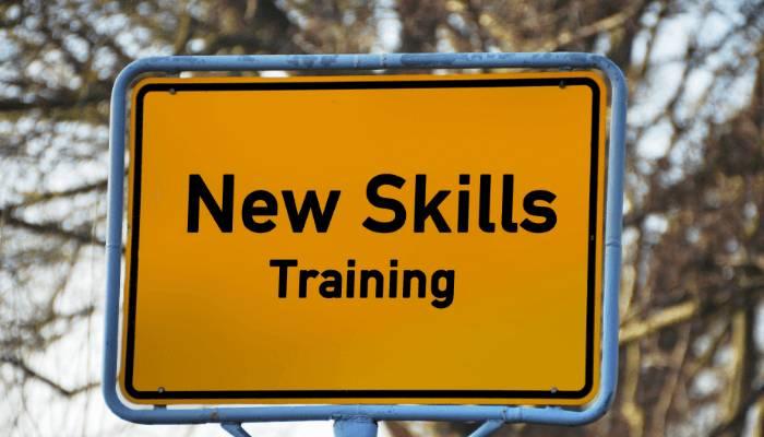 销售团队企业培训