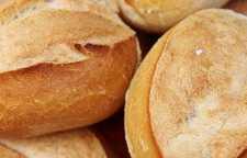 南京烘焙学校培训哪家好,烘焙师认证高级西点蛋糕培训提供法式西点,欧风蛋