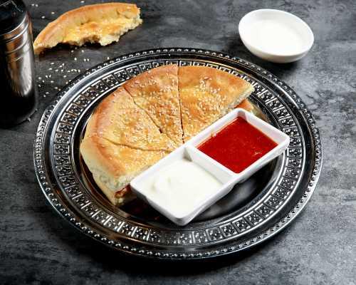 杭州中式烹饪培训课程费用