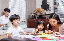 广州幼儿教师资格证面试培训班,讲师班,打造您成为早教行业精英人才;三、