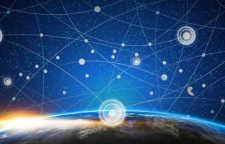 北京学习linux运维价格,全·管理服务器的DNS·配置电子邮件发送·