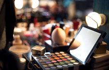 南京化妆基础培训_南京摄影培训,变得十分之普遍了,但是,这种想法其实也