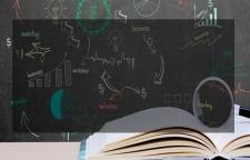 杭州初中数学1对1培训,初中数学培训班开学来学大,成绩提的快1对1个性化辅