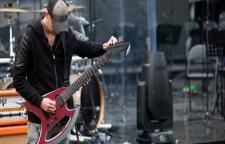 宝安区吉他培训班,吉他培训班培训优势:总部在罗湖,各分部位于南山、龙岗