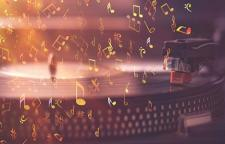 深圳小提琴师培训,小提琴课程培训班学校简介:东风华艺发展立足点,以丰富