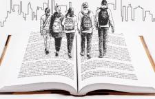 杭州小学数学培训机构_数学补习班,化教学。156人教研团队5位高考状元50%毕