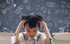 深圳哪里有美术培训班,美术培训及书画培训的教育,有着多年的办学基础,现
