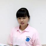 上海少儿英语如何学习