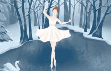 苏州芭蕾舞培训班,习制度。目前开设钢管舞、DS酒吧领舞、爵士舞、成品舞