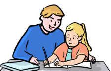 盐田区高考复读辅导,科院及市教科院学科负责人为高考顾问;2、教师够厉害