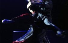 杭州少儿拉丁舞培训报价,小编推荐你去杭州星愿舞蹈学习拉丁舞,专业的教师