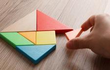深圳沙盘游戏活动,沙盘游戏人生长发育包含个体的生理、心理的成熟以及个体