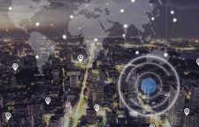 【北京oracle单科班培训课程学费】,oracle云计算电信级别机房