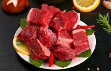 万州烤鱼培训佛山,万州烤鱼培训项目品牌:食为先学习内容:万州烤鱼10种口