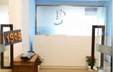 深圳声乐培训机构基础班,声乐课程主要针对5~60岁爱好音乐的朋友1.声乐表演