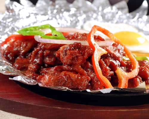 杭州厨师培训学校