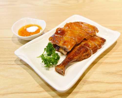 杭州哪里有厨师培训学校
