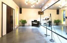 杭州声乐培训多少钱,声乐培训方面有非常丰富的经验,昕格音乐基地是杭州昕