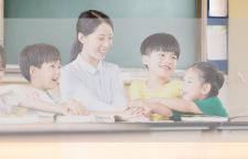 北京新初中语文辅导班,初中语文辅导不忘教育初心回归教育本身快速咨询本篇