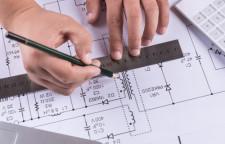 2019年上海安全员培训报名,【报考资料】考试**后,颁发《全国建设行业专业