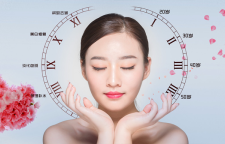 美容师魔训班,培训课时:(30天、60天)课程特色:除皮肤生理学、问题性肌
