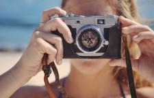 张家港摄影培训费用_摄影培训班,效的。拍风光,用小景去突出大景也是一个