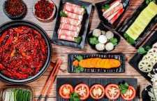 诸葛烤鱼培训课程杭州,烤鱼培训,学做诸葛烤鱼,哪里有学诸葛烤鱼,诸葛烤