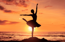 罗湖区附近爵士舞培训班,爵士舞培训班联展爵士舞成立于2016年,地处龙华新