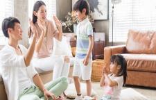 佛山教师资格证认证培训VIP班,形式,**创设课堂情景,激发孩子的想象力