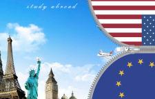 去新西兰留学北京哪里有申请需求服务,新西兰留学本科项目(1)受托人在全