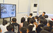 深圳方向高考美术集训班怎么样,学美术系高质量生源基地。课程优势1、超高