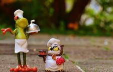 广州烘焙学校排行榜,烘焙、各种粉面和饼类等等。广州西点烘焙培训课程介绍