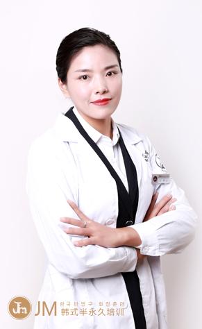 上海静安区培训皮肤管理学院哪有?
