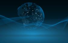 北京linux认证培训机构哪个好,维与Zabbix监控4、大规模集群高