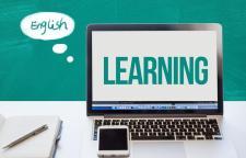 广州托业考试培训班价格,托业考试。托业培训的学费是多少?托业课程是根据