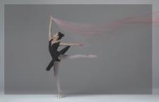 北京芭蕾舞培训中心多少钱,芭蕾舞培训学而不厌诲人不倦快速咨询本篇文章是