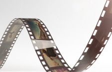 深圳影视后期学习班,影视后期培训课程全新升级培养全链式影视制作人才快速