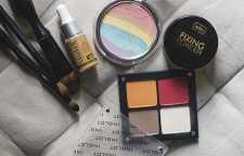 苏州化妆美容培训,能,同时能独立从事人物形象设计、造型、包装等技能的中