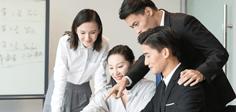 北京小学英语培训中心价格