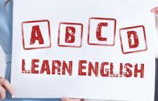 上海朗阁雅思基础6分课程,雅思6分及以上课程设置:三阶段面授课程/阶段测