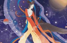 深圳爵士舞培训课程,爵士舞培训班学校简介:联展子安校区是一家集文化宣传